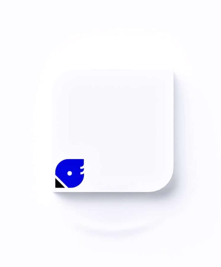 image-mobile-hardware-01