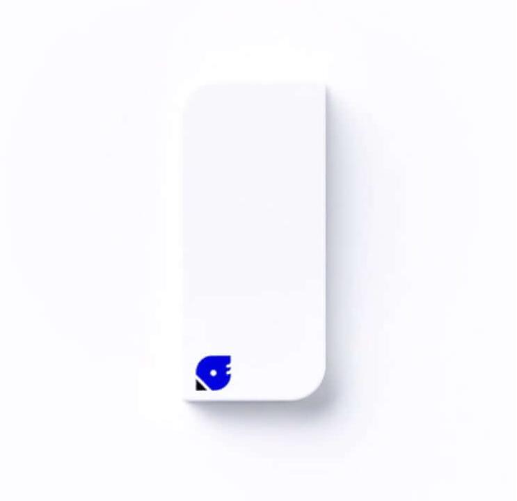 image-mobile-hardware-02