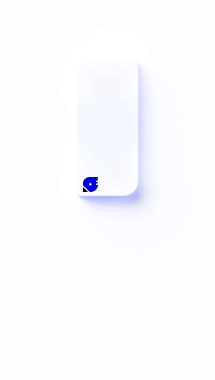 image-mobile-hardware-04