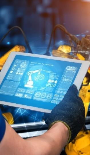 tablet_digital_robot_industrie