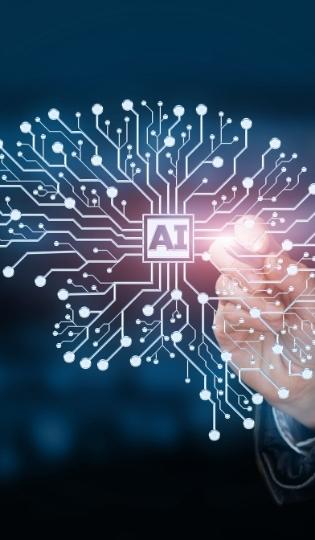 intelligence_artificielle_mobile