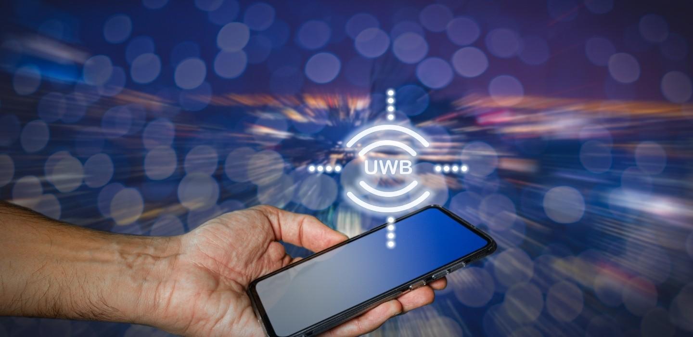 uwb-mobile