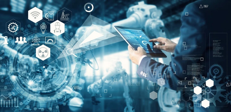 intelligence-artificielle-tablette