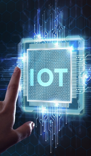 iot-doigt-mobile