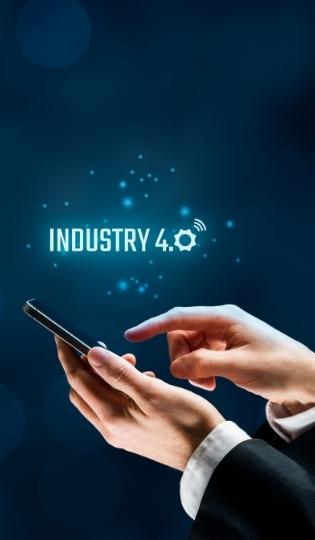 industry-40-doigt-mobile