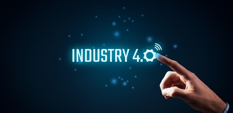 industry-40-doigt