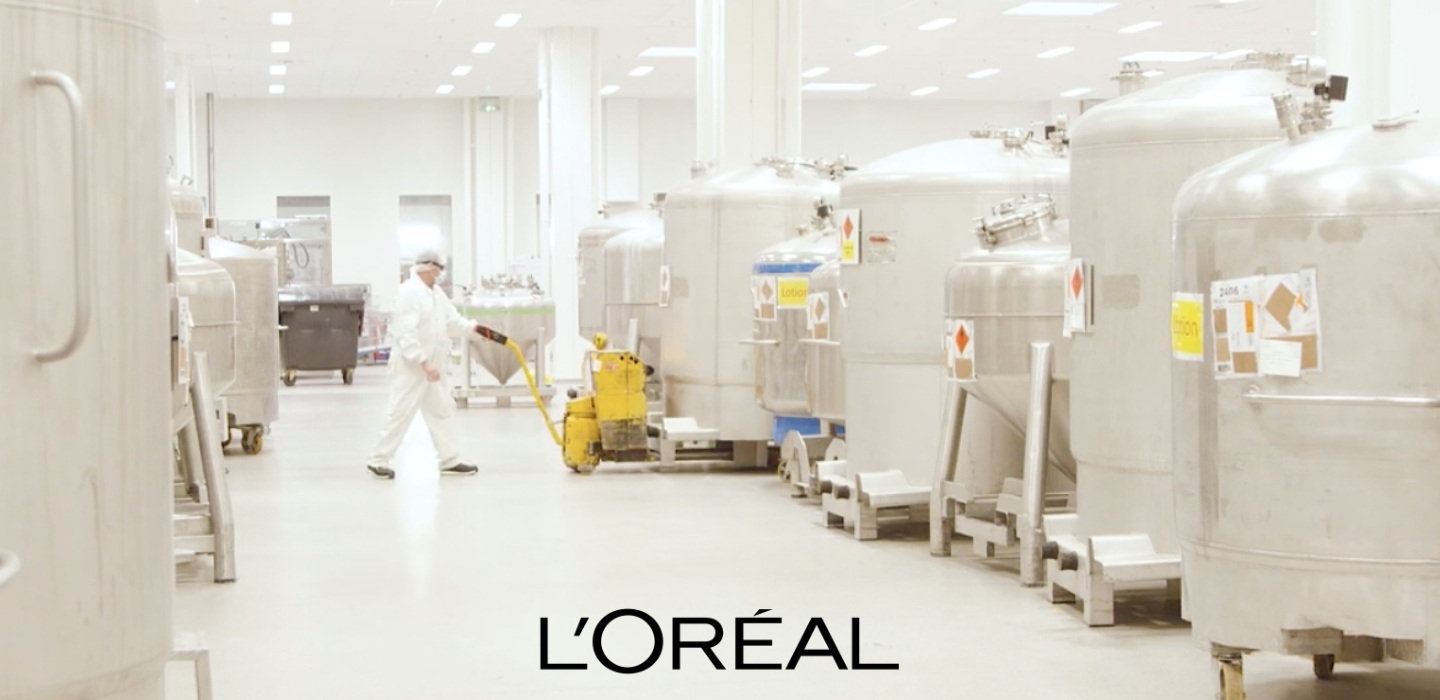cuves_production_loreal_cap