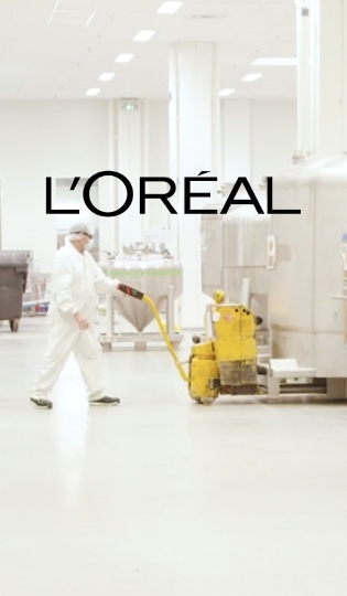 cuves_production_loreal_cap_mobile