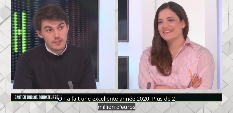 Bastien-Triclot-interview-b-smart